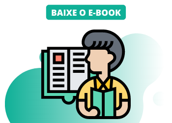 Download do e-book